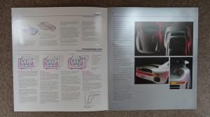 959 Sales Literature 2